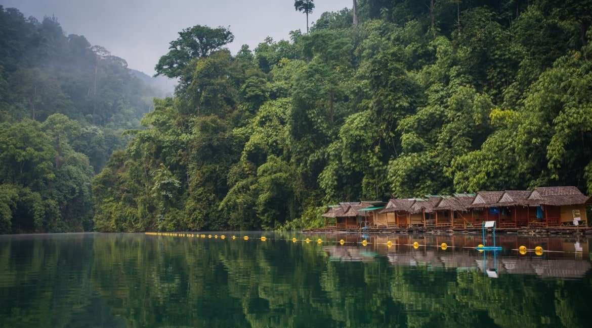 thailand-travel-guide-khao-sok-national-park
