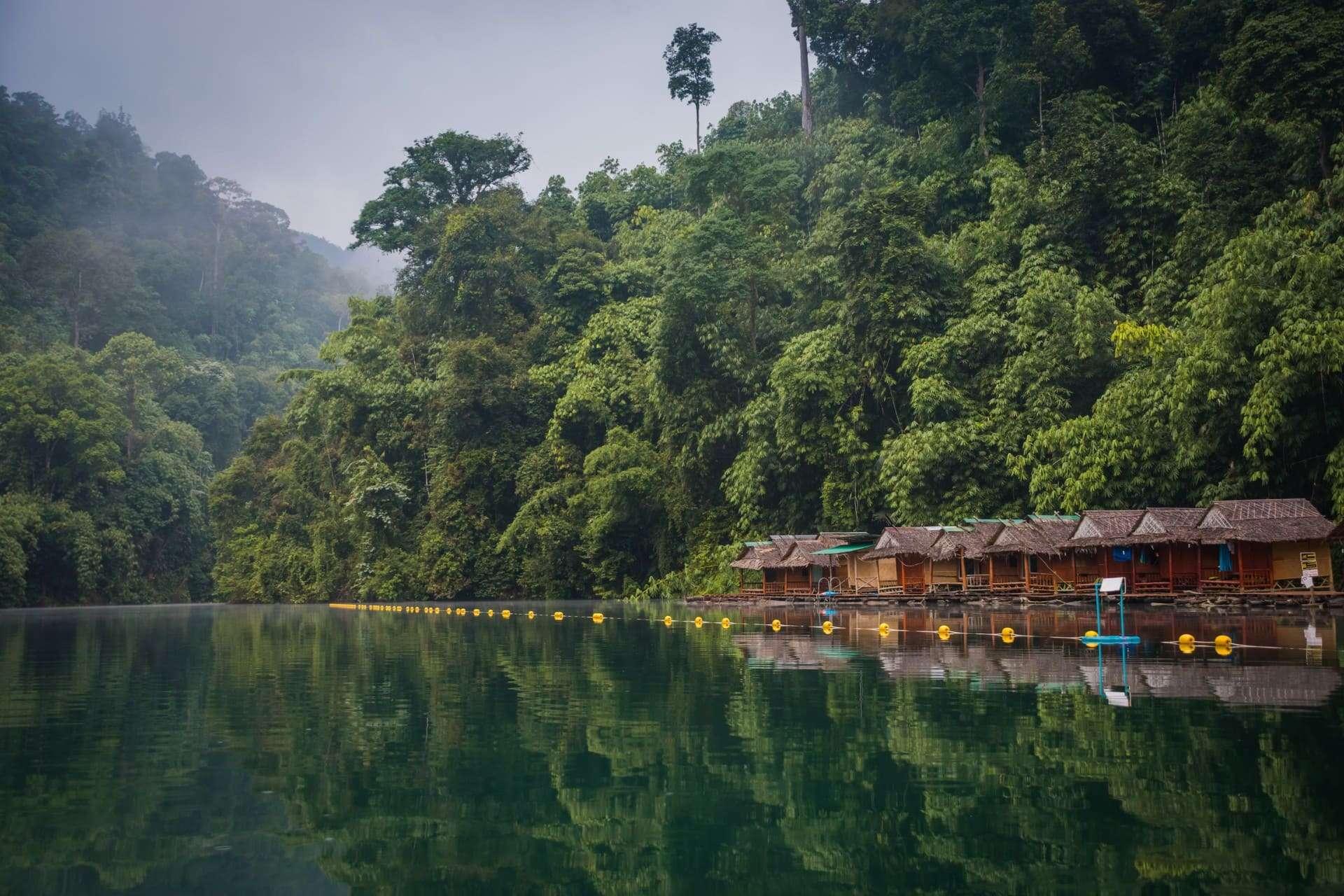 thailand-travel-guide-khao-sok-national-park