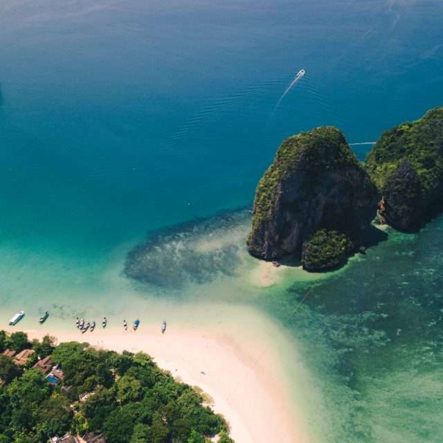 thailand-travel-guide-krabi-province