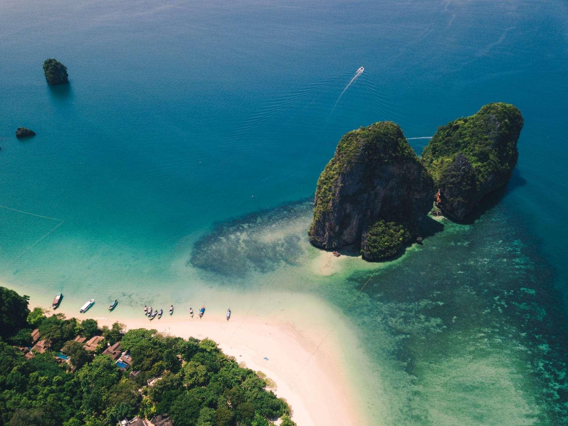 thailand-travel-guide-krabi-province