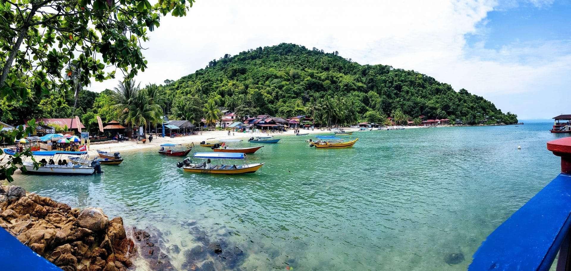 Malaysia 6