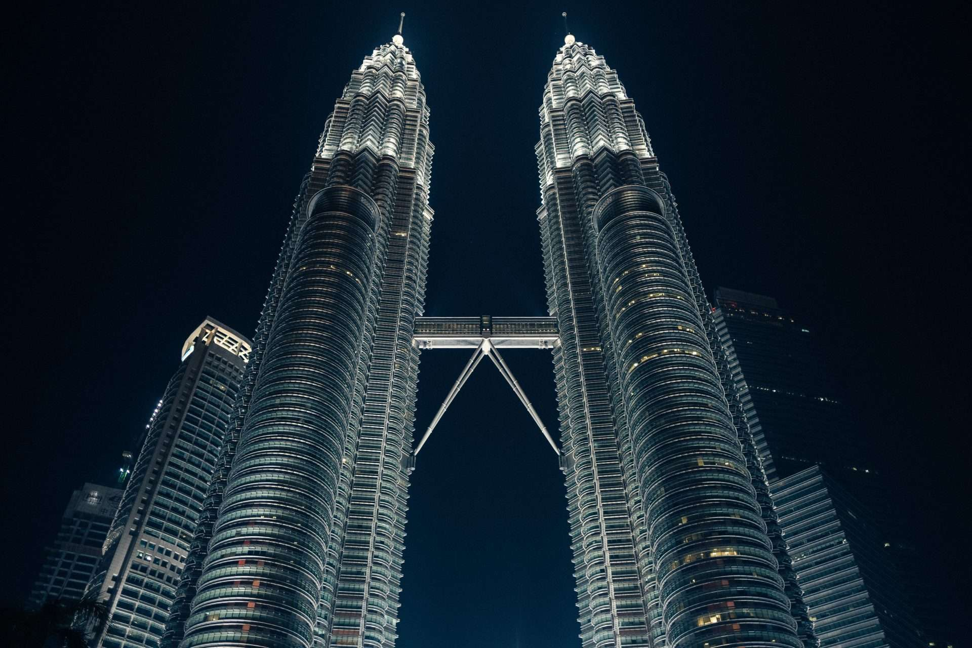 Malásia 2