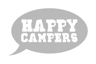 happy_campers_logo