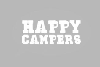 happy_campers_logo