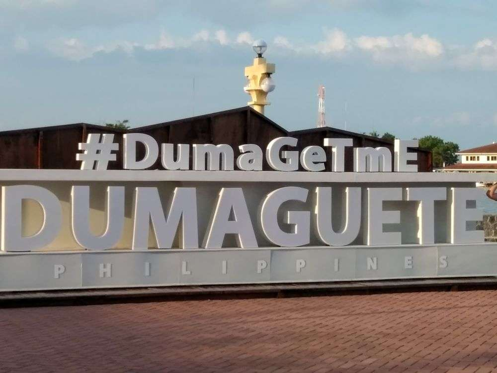 Philippines-travel-itinerary-dumaguete-image
