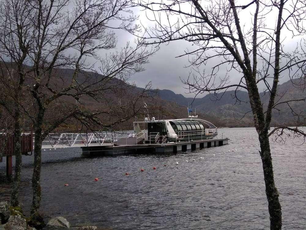 guia-para-visitar-bragança-cruzeiro-ambiental-lago-de-Sanabria