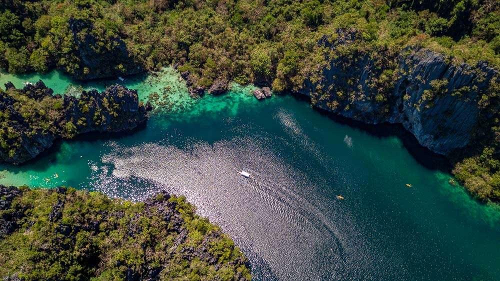 philippines-travel-itinerary-el-nido-lagoons