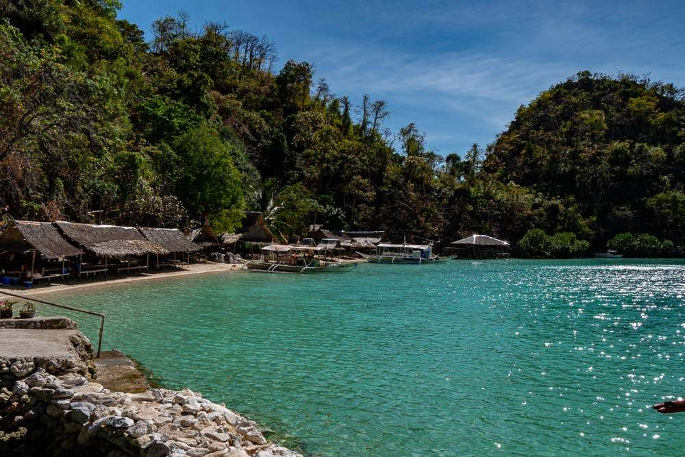 philippines-travel-itinerary-atwayan-beach