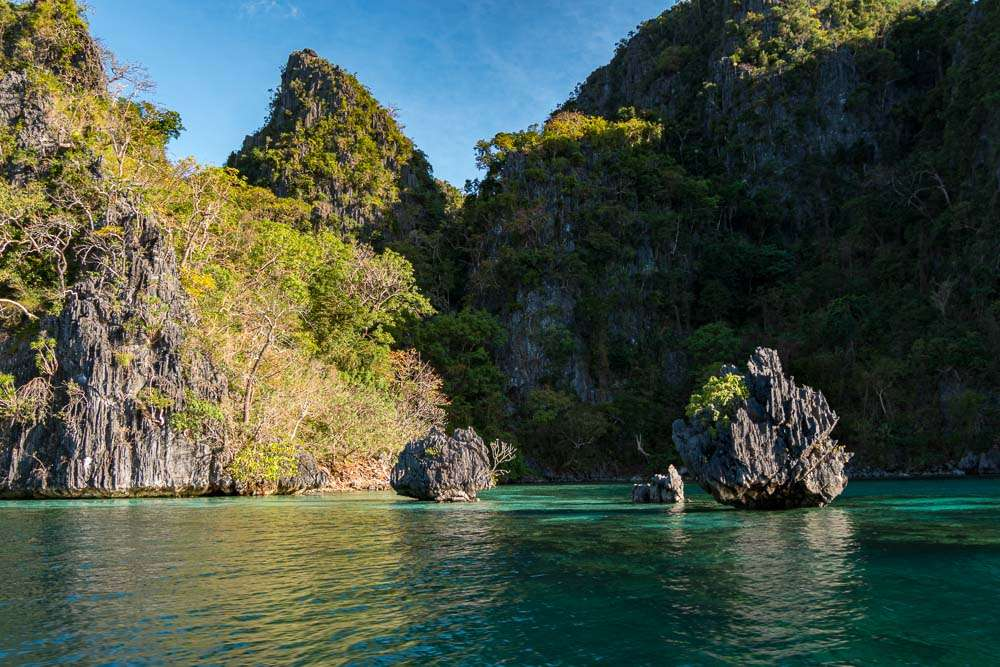 philippines-travel-itinerary-coron