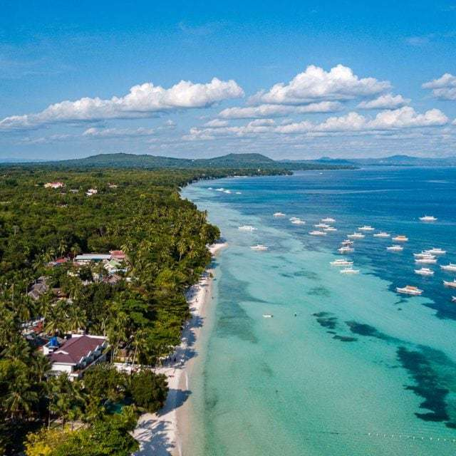philippines-travel-itinerary-the-wise-travellers (20)