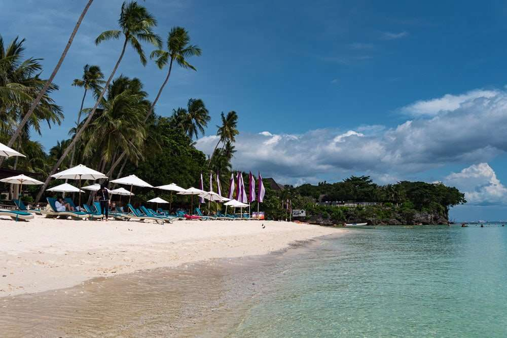 philippines-travel-itinerary-alona-beach