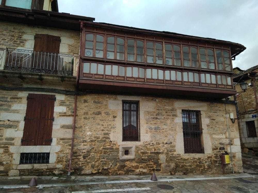 puebla-de-sanabria-centro-historico