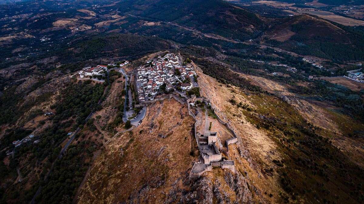 castelo-do-marvao