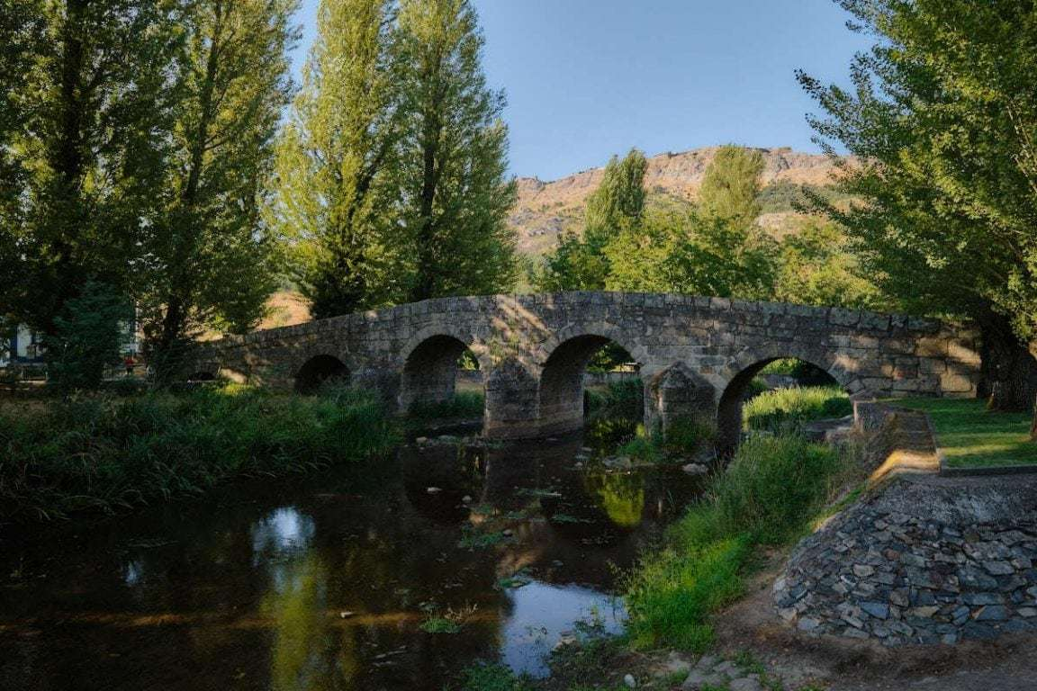 ponte-romana-portagem