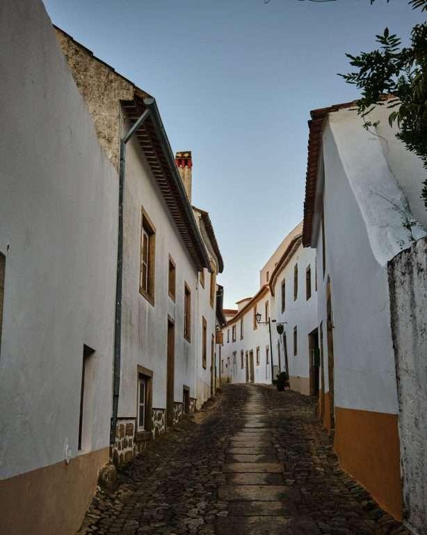 vila-de-marvao (2)