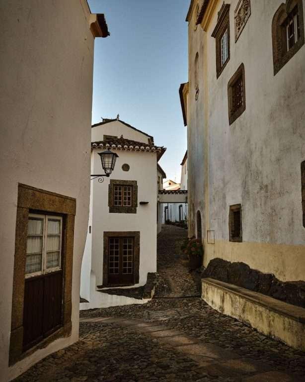 vila-de-marvao (3)