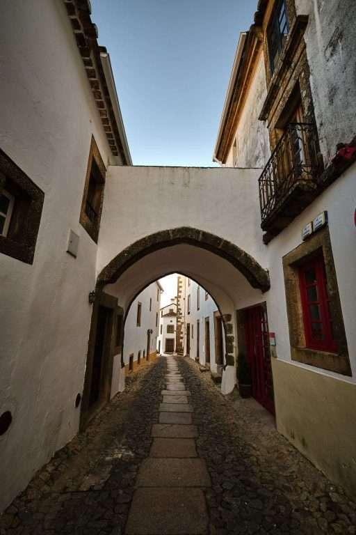 vila-de-marvao (4)
