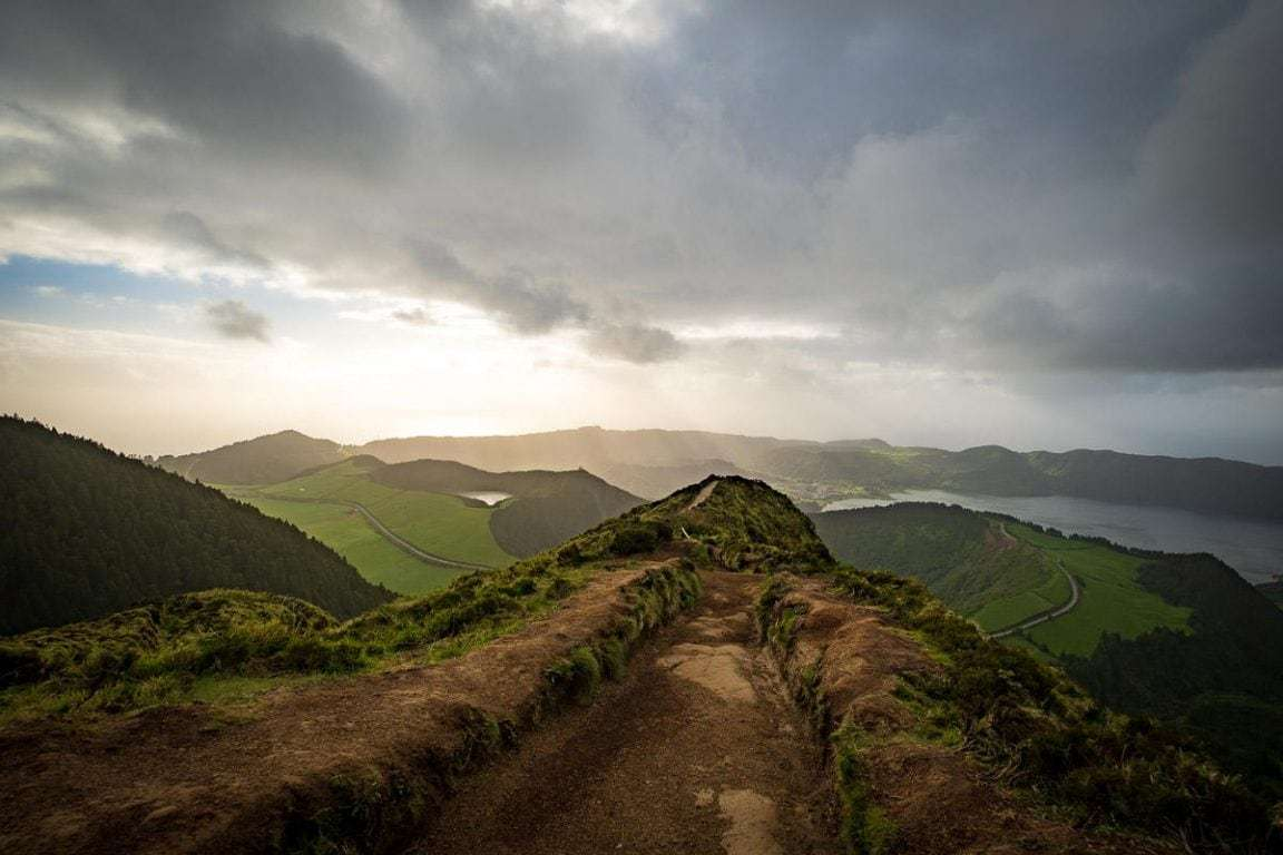 wise-travellers-sao-miguel-acores (13)