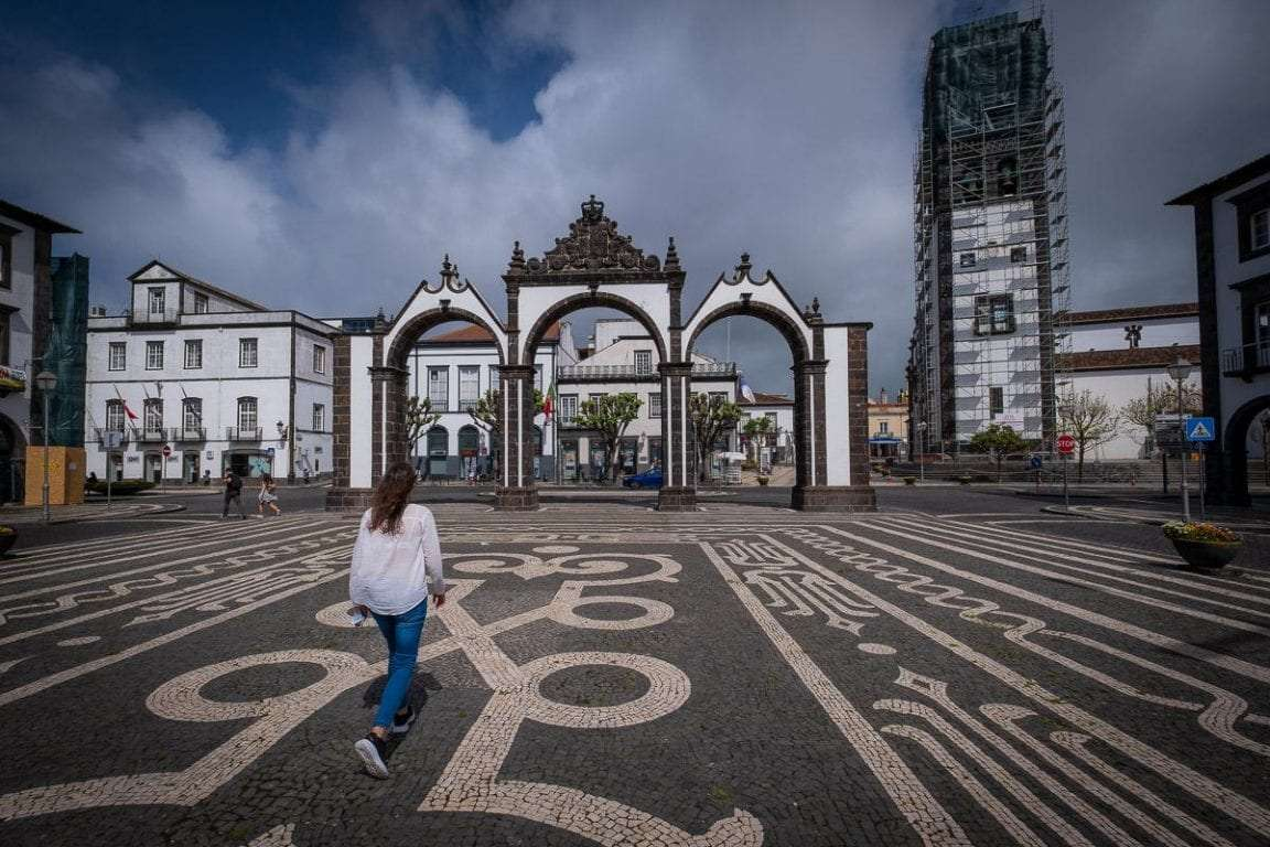 wise-travellers-sao-miguel-acores (18)