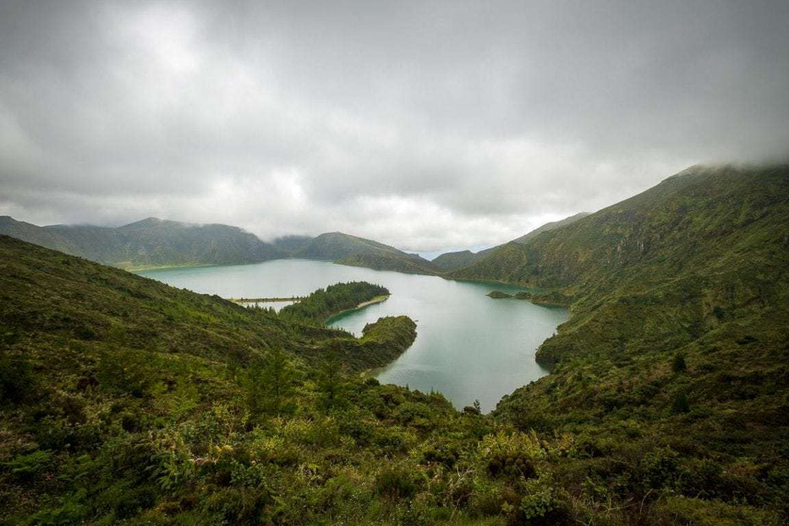 wise-travellers-sao-miguel-acores (23)