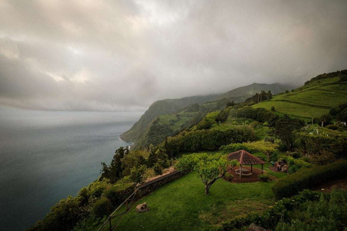 wise-travellers-sao-miguel-acores (24)
