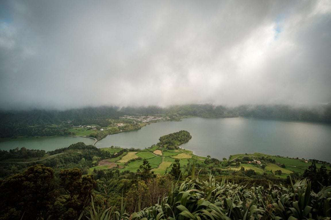 wise-travellers-sao-miguel-acores (3)