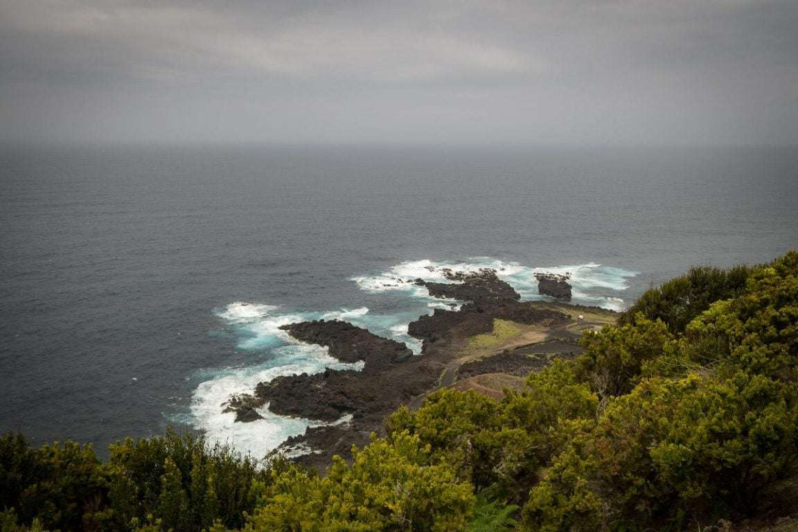 wise-travellers-sao-miguel-acores (4)