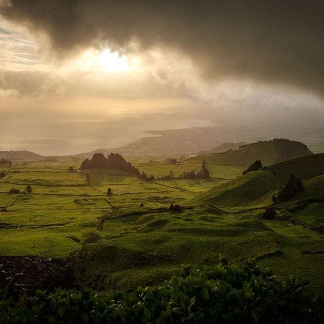 wise-travellers-sao-miguel-acores-thumb