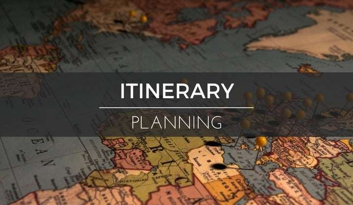 travel planning resources 7