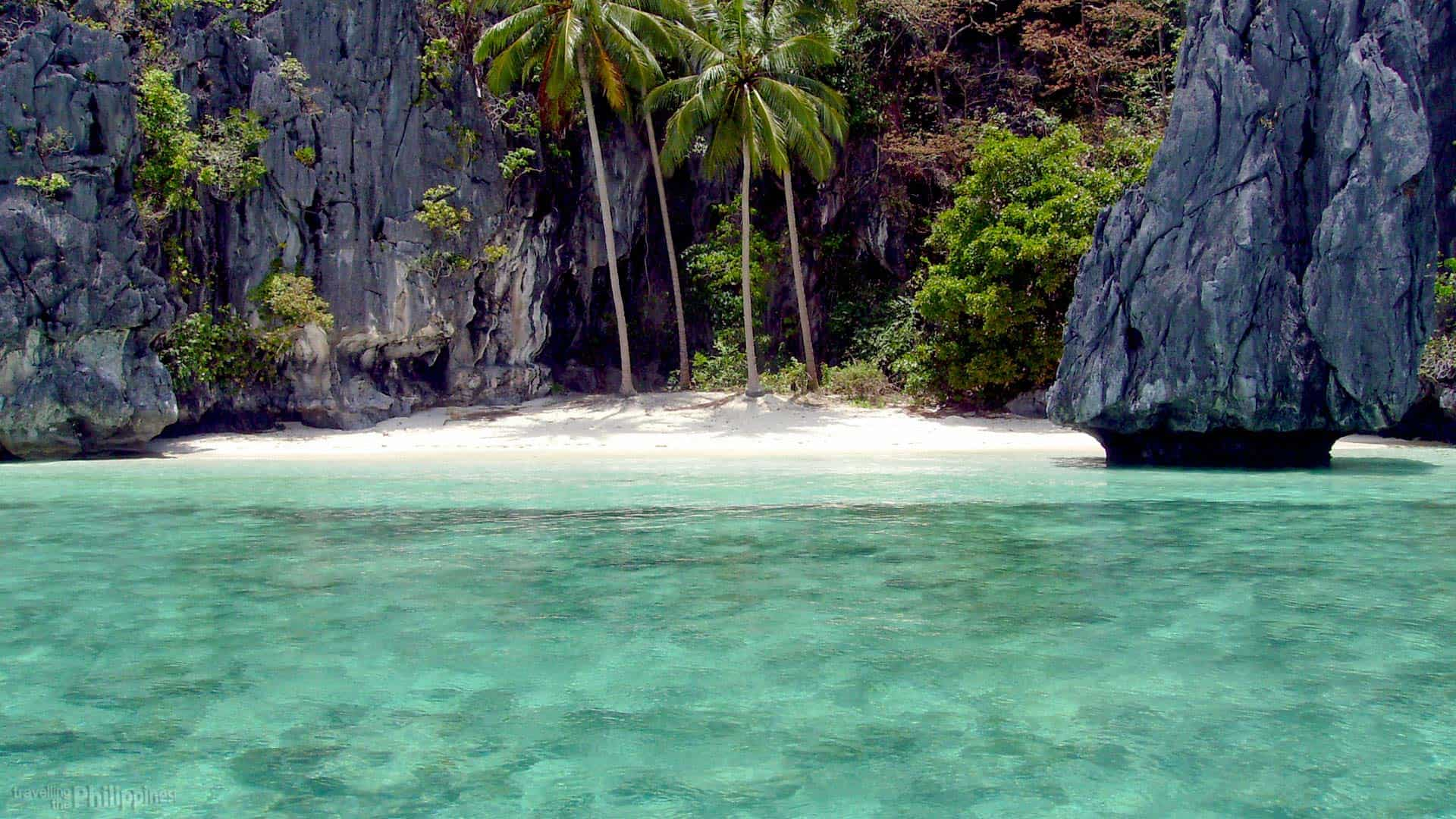 el-nido-philippines-beach-palawan-wise-travellers
