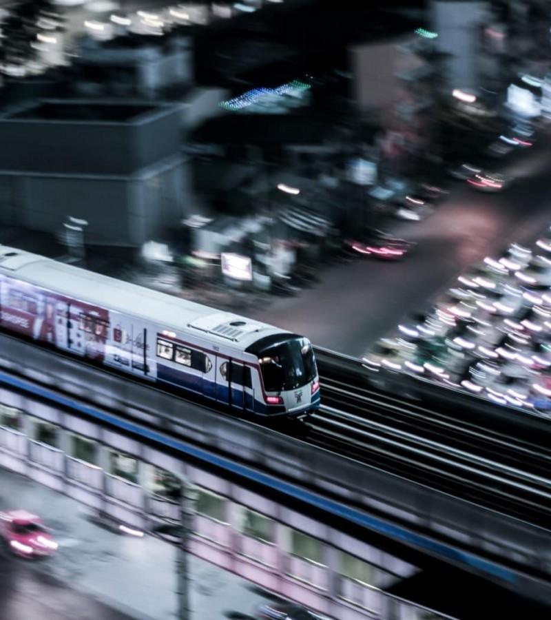 thailand-travel-guide-transportation