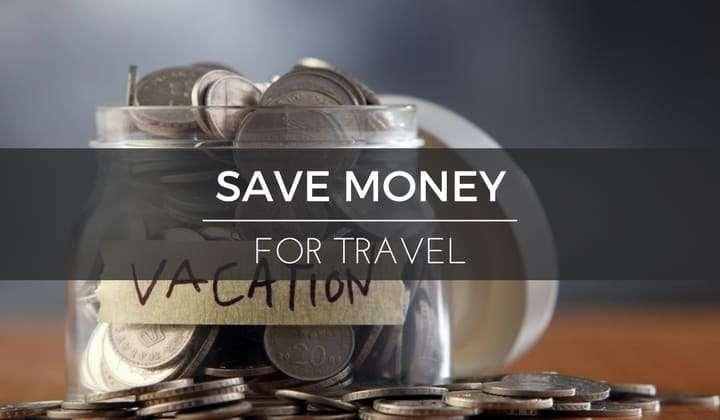 travel planning resources 2