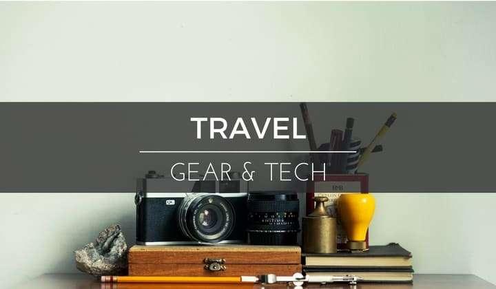 travel planning resources 3
