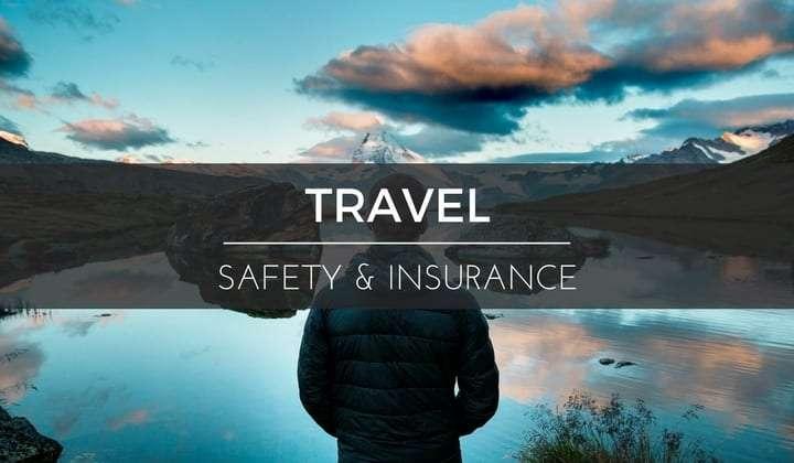 travel planning resources 9